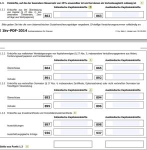 finanzamt-e1kv-kursgewinn-kursverlust-kursgewinnsteuer