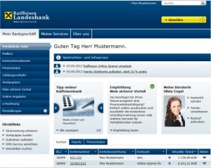 bankdirekt-wertpapier-banking