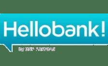 Hello Bank Depot Das Wertpapierdepot Der Hello Bank Trades Ab 495