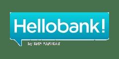 Hellobank