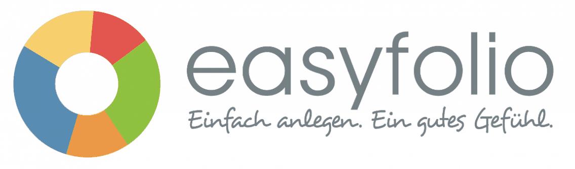 Online partnersuche vergleich österreich