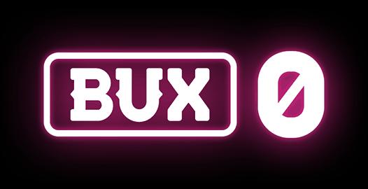 Bunx Zero