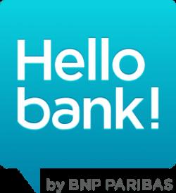 Hello_bank!_Logo